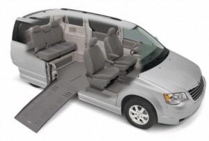 08-Chrysler-9_480-1