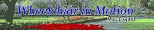 wim-logo-spring
