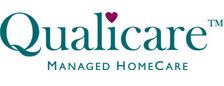 Qualicare - Managed HomeCare
