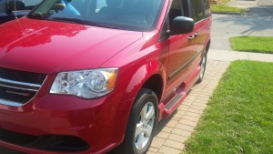 vans-for-sale-051