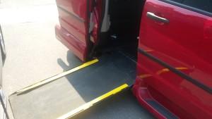 vans-for-sale-053