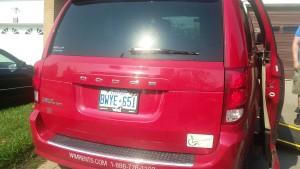 vans-for-sale-055