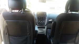 vans-for-sale-056