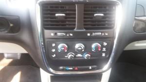 vans-for-sale-058