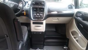 vans-for-sale-061