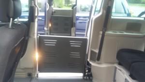 vans-for-sale-063