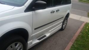 vans-for-sale-064