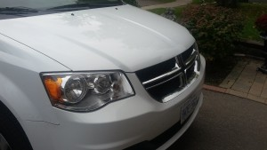 vans-for-sale-065