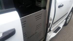 vans-for-sale-066