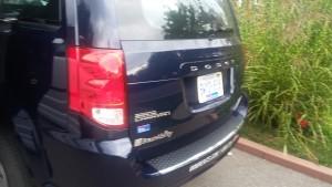 vans-for-sale-068