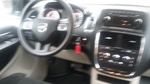 vans-for-sale-073