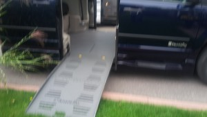vans-for-sale-074
