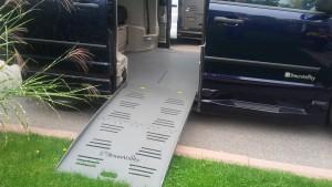 vans-for-sale-075