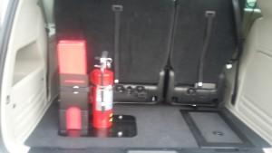 vans-for-sale-076