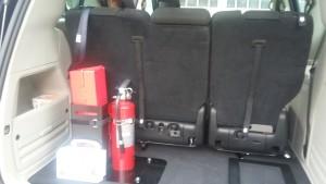 vans-for-sale-077