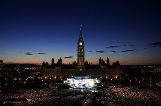 Photo: Ottawa Tourism