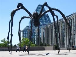 ottawamuseums.com